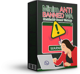 Cover-Minim-Anti-Banned.png