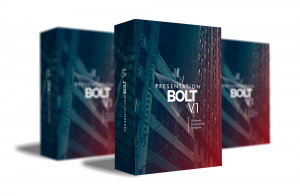 presentation-bolt-vol-1-1-1-1.png