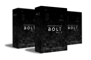presentation-bolt-vol-2-1-1.png